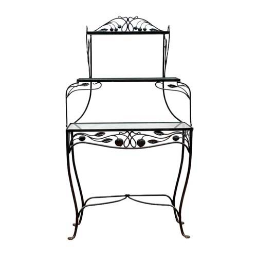 What Not: Salterini Server or Etagere