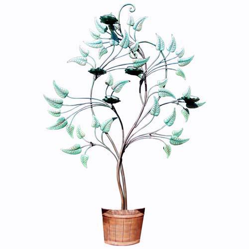 Salterini Tree SOLD