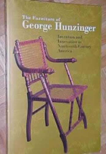 Hunzinger Catalog